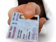 Pan Card Status Kaise check karte Hain