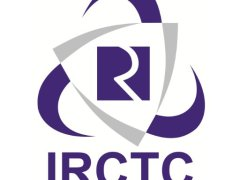 How To Recover IRCTC Password
