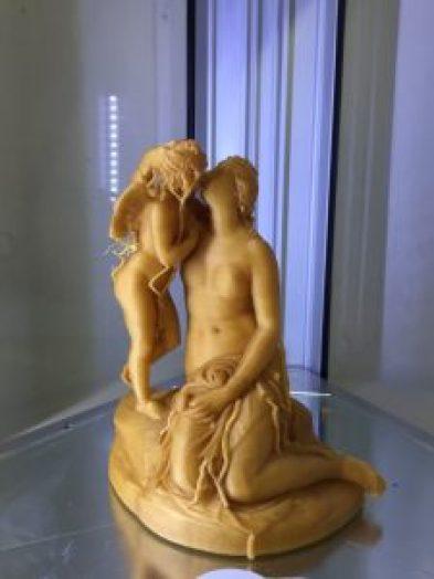 scultura-in-3d-10