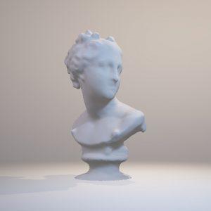scultura-in-3d-2