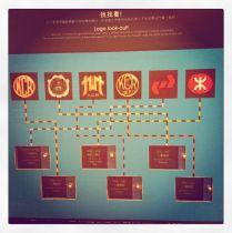 Hong Kong Railway Museum 04