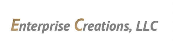 Enterprise Creations, LLC