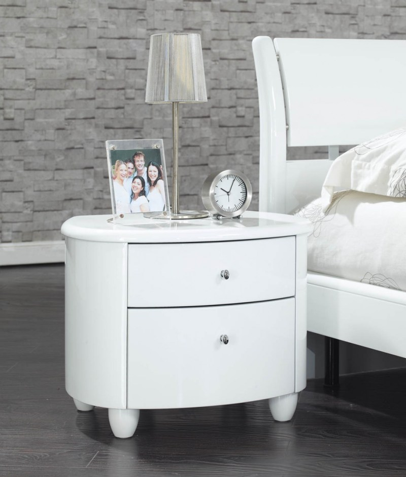 Cheap black gloss bedroom furniture uk home Cheap home furniture online uk