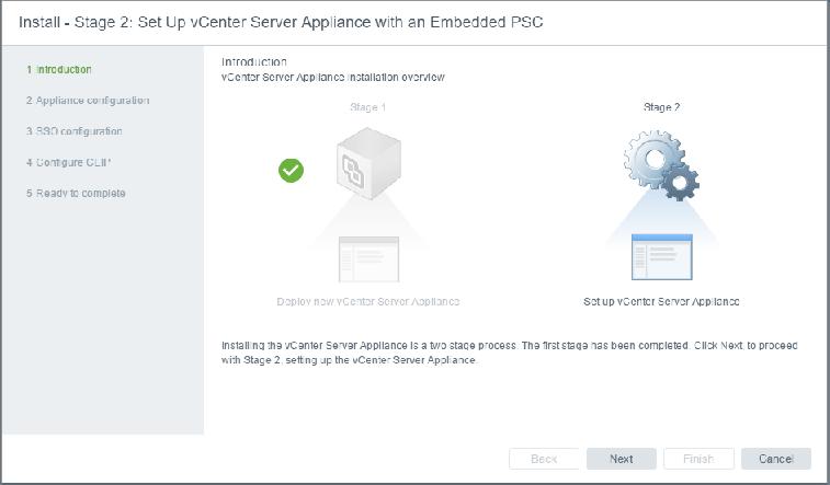 Image Result For Best Ntp Server
