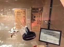 AntiqueVibratorMuseum12