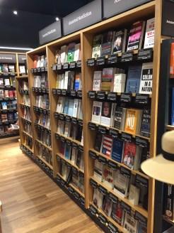 Amazonbooks_05