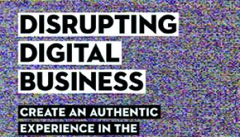 Big Idea: Extreme Capitalism And The Dawn Of Digital