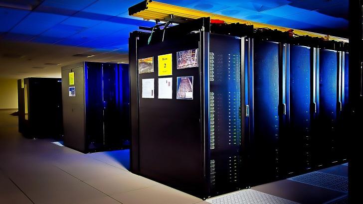 Rackware Hybrid Cloud Platform Removes Barriers To