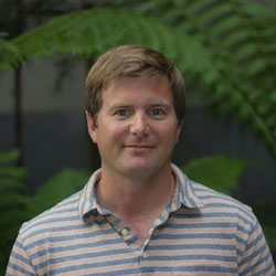 Jim Rose, Chief Executive Officer, CircleCI