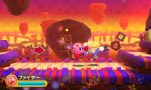 10_Kirby_3DS_Kirby3DS_100113_Scrn10