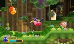 9_Kirby_3DS_Kirby3DS_100113_Scrn09re