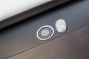 Gigaset QV1030 Camera