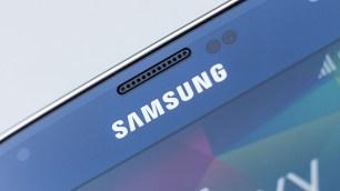 Samsung-Galaxy-S5-Microfoon