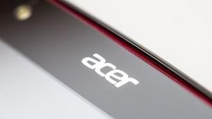Acer-Liquid-E3-Acer-Top