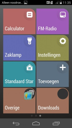 Huawei-Ascend-P7-Interface-Simpel-3-576x1024
