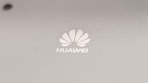 Huawei-Ascend-P7-Logo