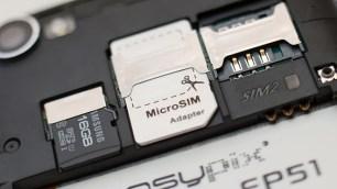EP51-Dual-SIM