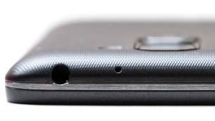 LG-G2-Mini-Jackplug