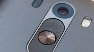 LG-G3-Laser-Autofocus