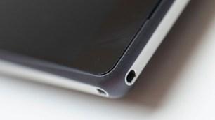 Sony-Xperia-Z2-Oog
