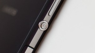 Sony-Xperia-Z2-Power-Knop