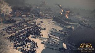 TWA_Viking_battle_invasion_logo