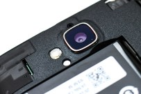 Huawei Honor 3C IMG_0152