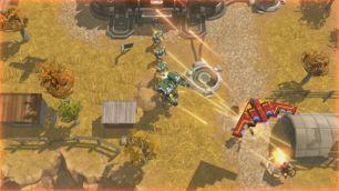 AirMech_Arena_Gameplay_Gratis_te_spelen7