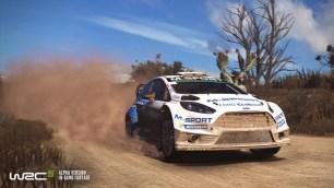 WRC5_ss2