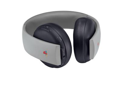 PS4-20th-anniversary-gold-headset