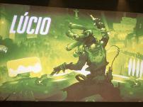 Gamescom 2015 blizzard persconferentie Overwatch07