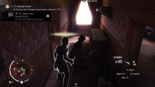 Assassin's_Creed_Syndicate_Review04