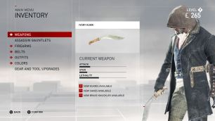 Assassin's_Creed_Syndicate_Review_knife
