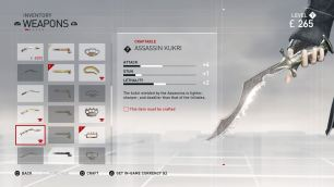 Assassin's_Creed_Syndicate_Review_upgrade1