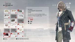 Assassin's_Creed_Syndicate_Review_upgrade3