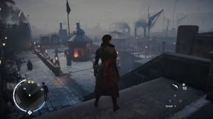 Assassin's_Creed_Syndicate_Review43