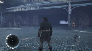 Assassin's_Creed_Syndicate_Review52