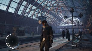 Assassin's_Creed_Syndicate_Review53