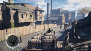 Assassin's_Creed_Syndicate_Review60