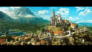 The_Witcher_3_Wild_Hunt_Blood_and_Wine_The_palace_of_Beauclair