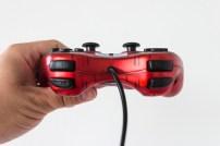 Konix Drakkar Blood Axe gaming controller_MG_0297