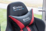 Sandberg-Commander-Gaming-Chair_MG_0207