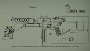 Wolfenstein_2_the_new_colossus_maschinenpistole