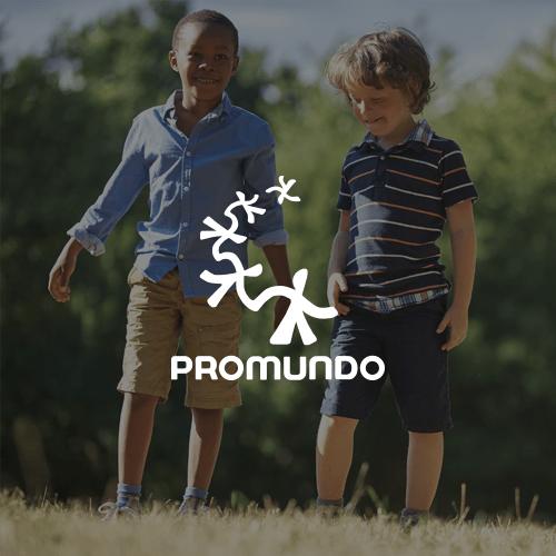 Promundo_work_2