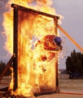 Good Firewall