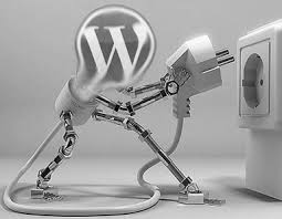 Best WordPress Plugins To Use On A New Site