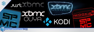 Download latest Kodi, Kodi download All platforms, SPMC download Droid TV box, XBMC,