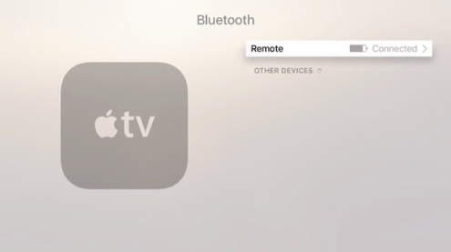 How to use the Apple TV 4 Guide on the new Siri Remote