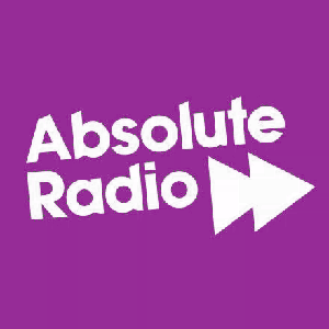 ABSOLUTE RADIO ANDROID TV BOX APP