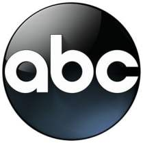 ABC ANDROID TV BOX APP